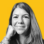 Filipa Carvalhosa